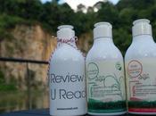 Origin, Shower Bath's Review Sponsored
