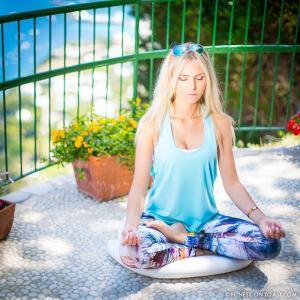 Meditation-4