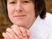Philippa James Great Loss Lancashire Food Special Edition Quick Bite