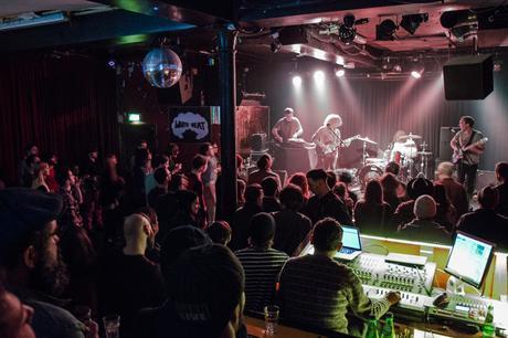 go-zilla-band-16-jan-2016-27
