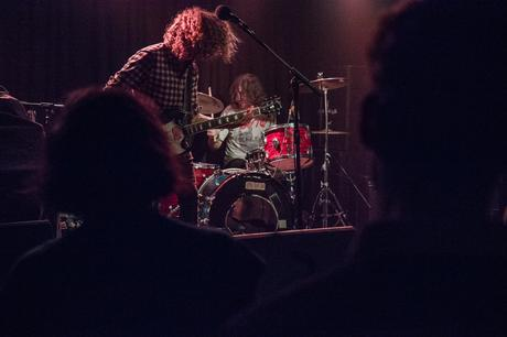 go-zilla-band-16-jan-2016-28