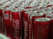 Coke Funded Study That Backs Diet Drink