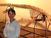 GIANT REPTILES DINOSAUR Natural History Museum Angeles County,