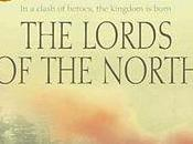 Lords North Bernard Cornwell Book Review