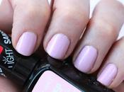 #ManiMonday Mini Review Wild Step Wonder Don't Jelly!