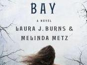 Bizarro High: Sanctuary Laura Burns Melinda Metz #YAReview