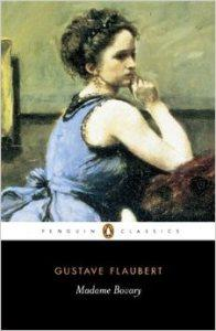 Sentimental Education by Gustave Flaubert (or, Why I Liked Madame Bovary Much Better)