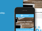 Best Landing Page Builder Tool Instapage GetResponse