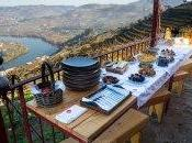 Private Douro with Portugal Holiday Villas