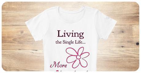 single life more abundantly