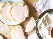 Valentine's Treats Make With Your Kids