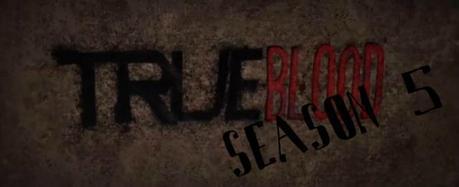 Tentative Premiere Date for True Blood Season 5