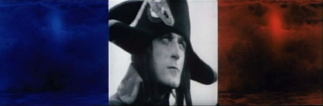 The All-Time Favourites #8: Napoleon (1927)