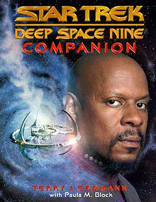 The Rifleman in Space:  A Return to Deep Space Nine