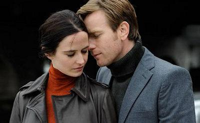 Top 20 Best Romantic Movies Of 2012