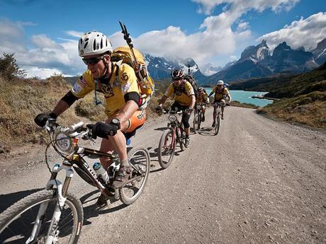 10 Great Adventure Races For 2012 From Nat Geo Adventure