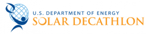 Department of Energy Announces 2013 Solar Decathlon Details