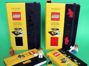 Moleskine® LEGO®