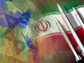 Israel and Iran Part 2: Shattered Friendship