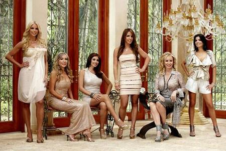 BRAVO revamps Housewives of Miami