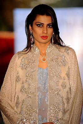 Photos - Be pakistani buy pakistani essay:
