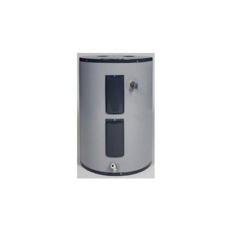 Best Price American Water Heaters E62 50l 045dv Lowboy