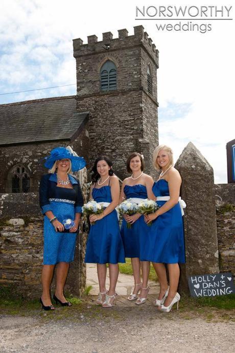wedding photography by Martyn Norsworthy (17)