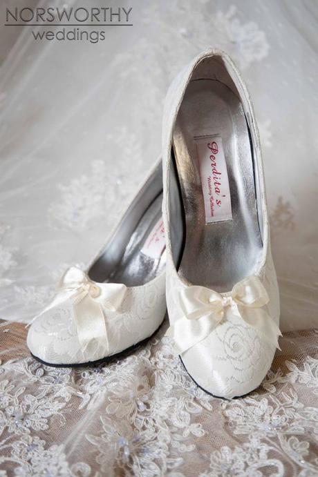 wedding photography by Martyn Norsworthy (26)