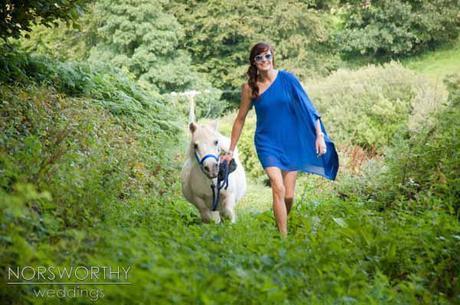 wedding photography by Martyn Norsworthy (14)