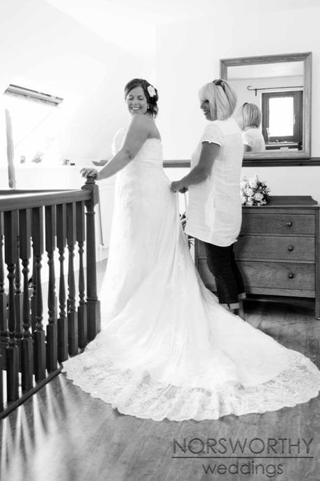 wedding photography by Martyn Norsworthy (23)