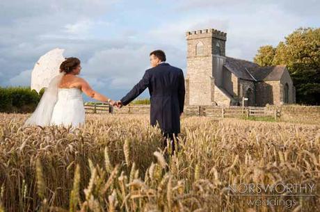 wedding photography by Martyn Norsworthy (1)