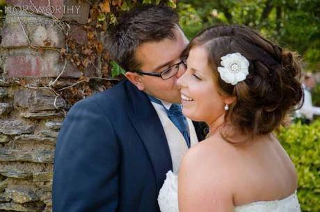 wedding photography by Martyn Norsworthy (9)