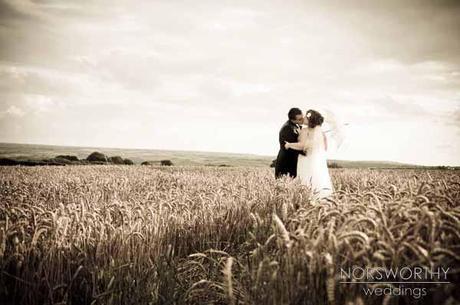 wedding photography by Martyn Norsworthy (3)
