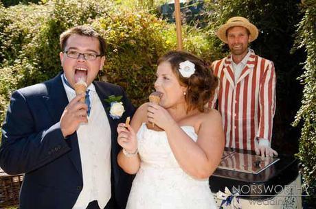 wedding photography by Martyn Norsworthy (15)