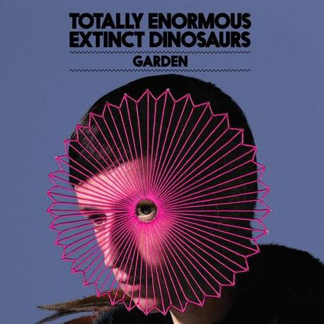 Totally Enormous Extinct Dinosaurs You Need Me On My Own