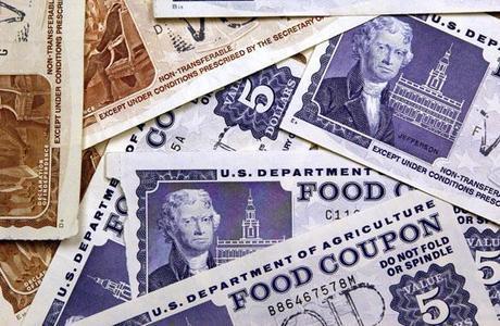Food Stamp Follies