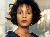 Whitney Houston Best Voices Music
