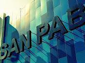 We've You: City Pablo