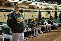 OSCAR PICK — Best Picture — Moneyball