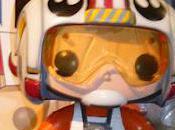 FunKo Pop! Figures Catalog! #Collecting