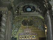 Basilica Jesus