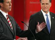 Voters Challenge Santorum's Status Indiana