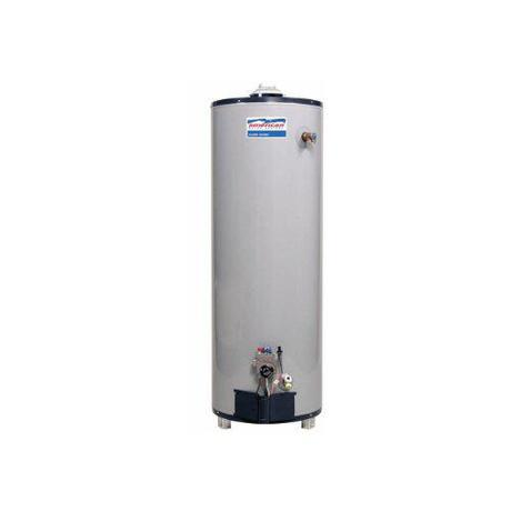 Cheap  Gallon Natural Gas Water Heater