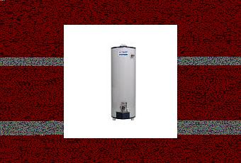 Cheap American Water Heaters Bfg61 40t40 3nov Natural Gas