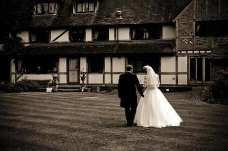 Temple Gregory real wedding in Hampshire (17)
