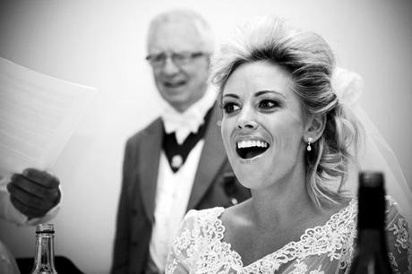 Temple Gregory real wedding in Hampshire (3)