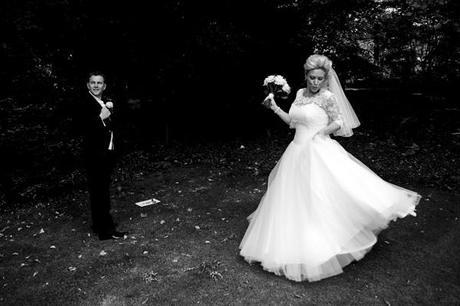 Temple Gregory real wedding in Hampshire (16)
