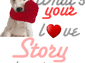 Love Story Link