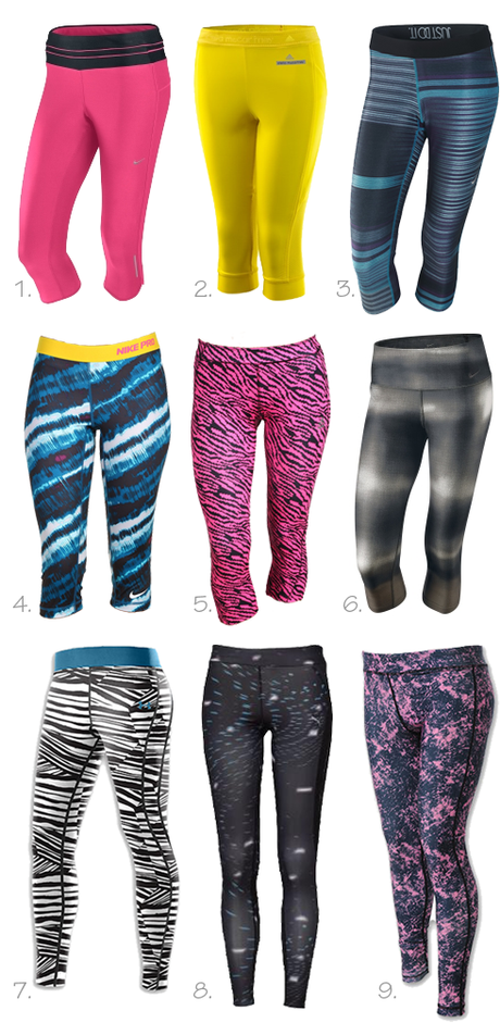 Shop our selection of adidas tights & leggings for women on coolzloadwok.ga Browse through a variety of women's tights & leggings for workouts, training, sports, running & more. Running tights. bring on the bright funky patterned tights. Find loads of styles built to flatter all body types.