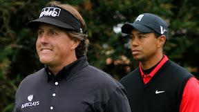 Mickelson_woods